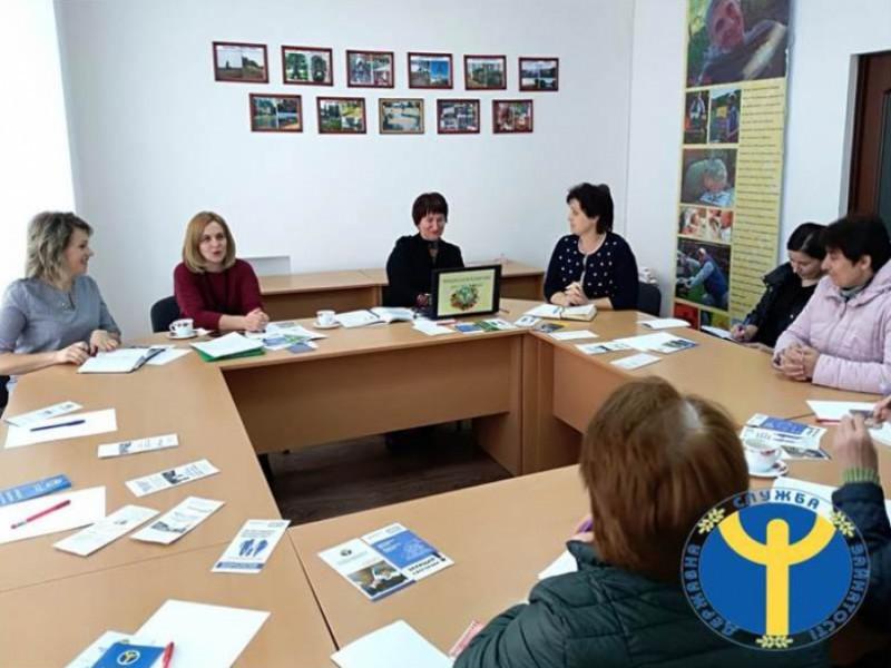 Іваничі: розповіли про відповідальності за порушення трудового законодавства