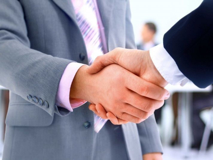 Як бізнес, наука та влада спільно можуть підвищити економіку в області