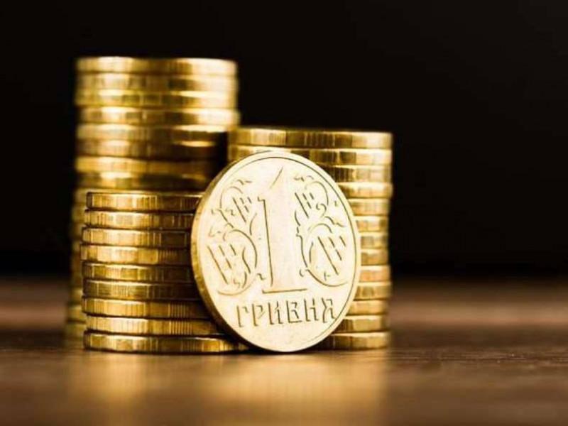 Податкова назвала найбільших на Ковельщині боржників / Фото ілюстративне