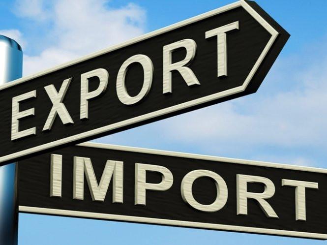 Зріс експорт товарів Камінь-Каширського району