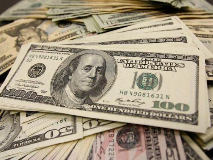 Курс валют у банках Луцька на 12.06.2019 року.