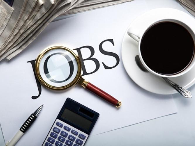 На Ратнівщині шукають працівників