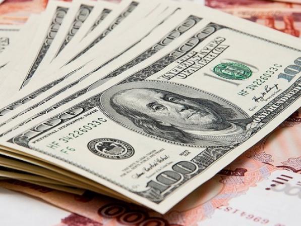 Курс валют у банках Луцька на 18.06.2019 року.