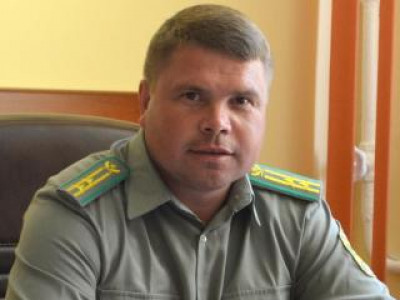 Володимир Чикор