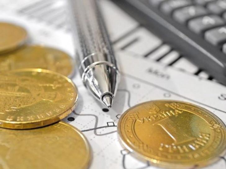 В яких випадках волинські підприємці можуть обрати ставку єдиного податку