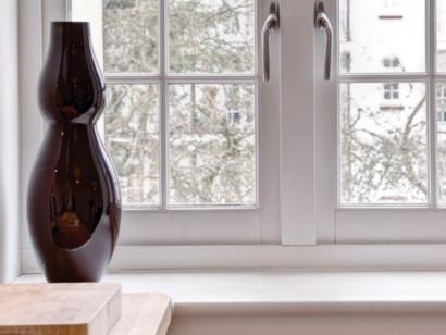 Вікна з металопластику для кухонь