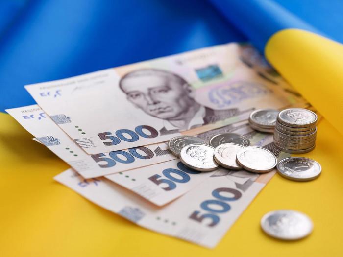 На Маневиччині депутати не проголосували за бюджет району на 2020 рік