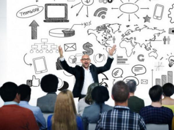 Волинських бізнесменів запрошують на West iMarketing Forum 2020