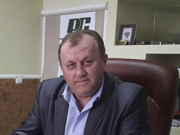 Анатолій Давидюк