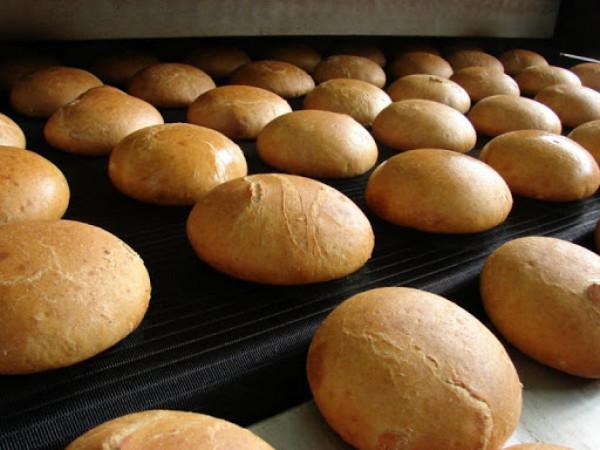 Хліб / Фото ілюстративне