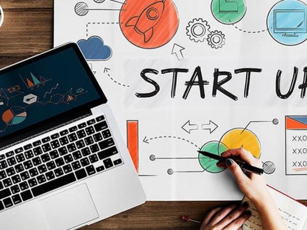 Луцьку молодь навчать реалізовувати стартапи