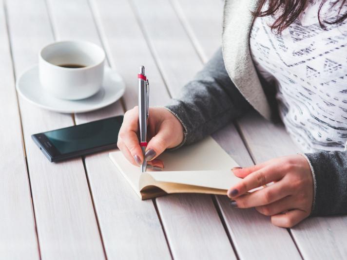 Як грамотно керувати робочим часом