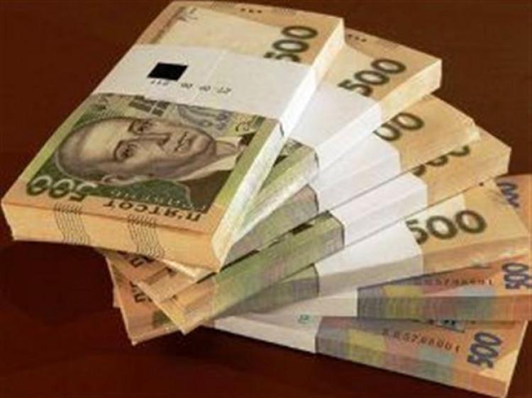 У 2017 році департамент соціальної політики Луцька витратив майже 900 мільйонів гривень
