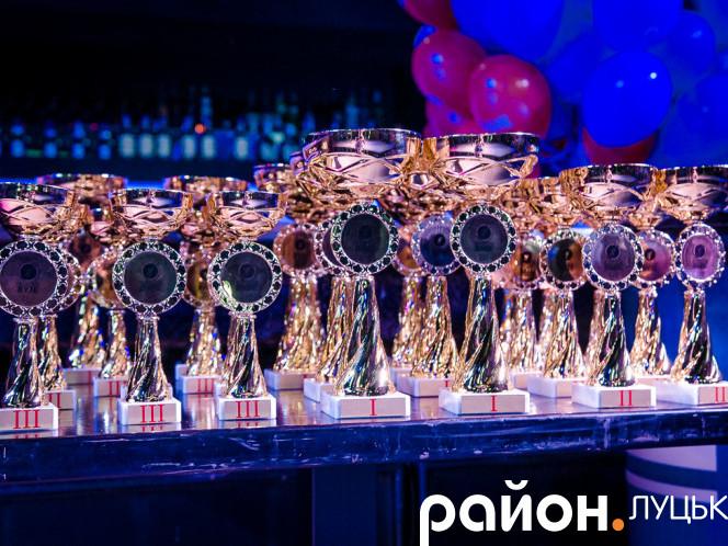 Лучан запрошують вболівати за юних айтішників на Чемпіонаті «Золотий Байт»