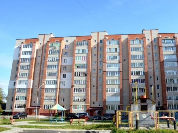 Луцьк: скільки коштуватиме однокімнатна квартира