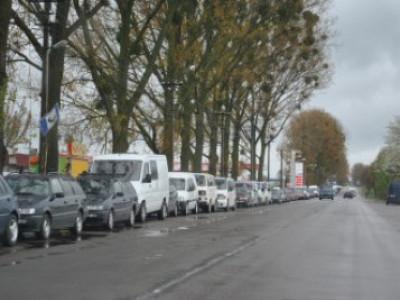 МПП «Устилуг»: на кордоні черги, заробітчани повертаються на роботу