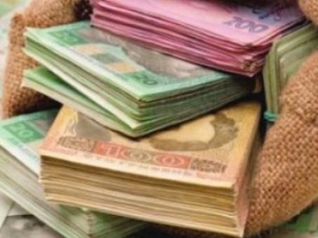 Місцеві громади Волині отримали понад 115 мільйонів гривень доходу з єдиного податку