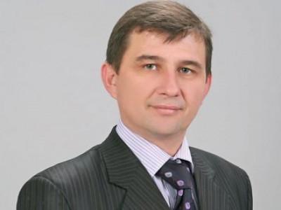 Михайло Щур