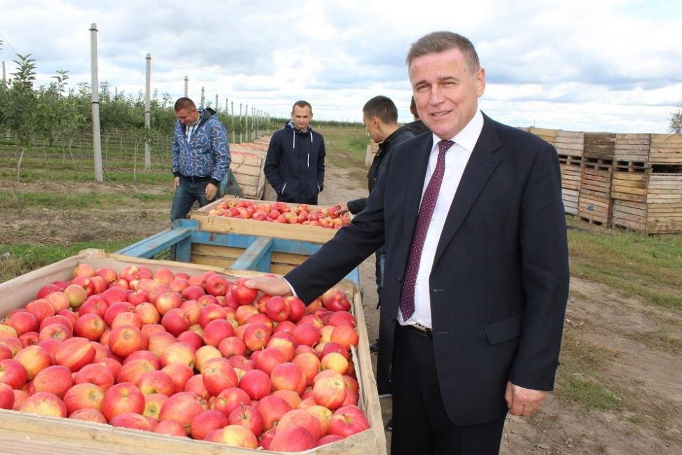 Юрій Горбенко