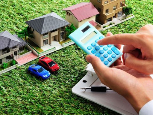 Скільки потрібно заплатити за оцінку квартири в 2018 році