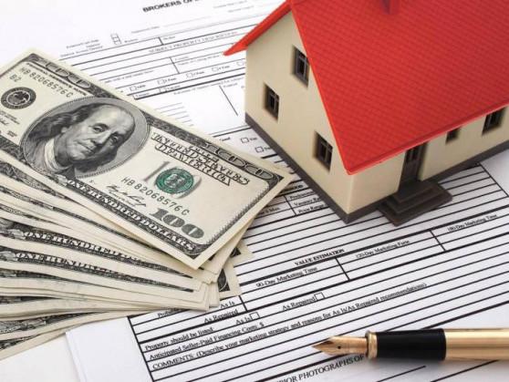 У Луцьку просять одні з найбільших в Україні завдатків при купівлі квартир