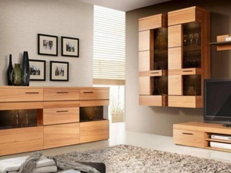 Лучан запрошують на майстер-клас«Експорт меблів до ЄС»
