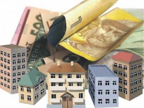 Піднімуть вартість утримання будинку