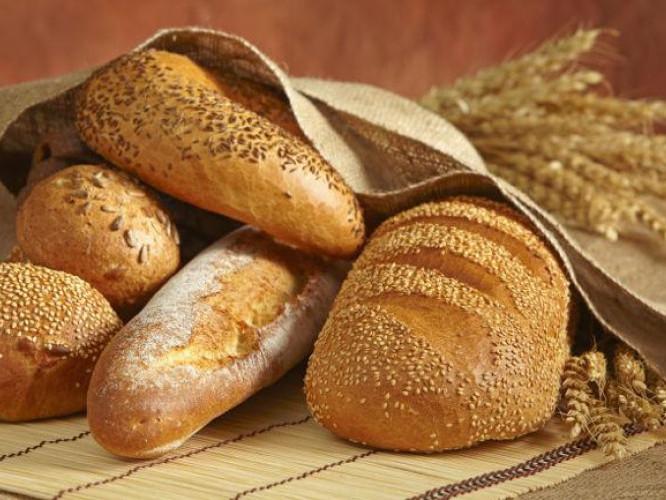 Оголосили тендер на постачання хліба у Ківерцівську райлікарню