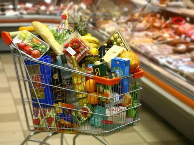 У містах зросли ціни на продукти