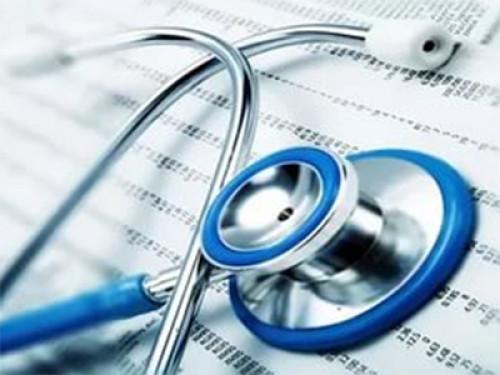 Камінь-Каширська лікарня закупить дезінфекційні засоби