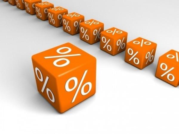 Банки знизили валютні депозити