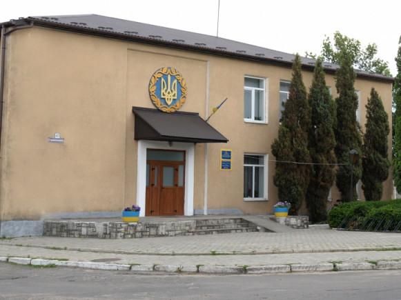 У селі Четвертня завершили ремонт ДНЗ «Ромашка». ФОТО