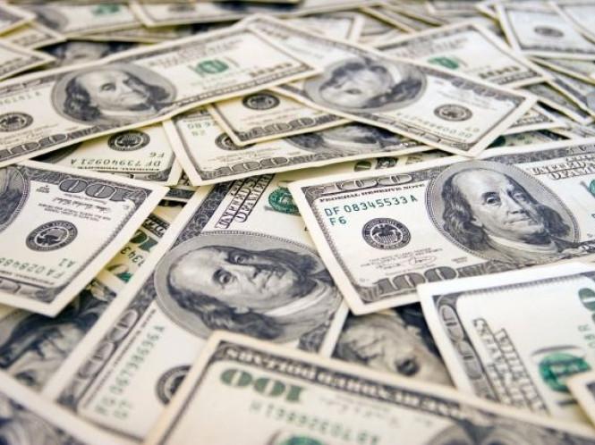 Курс валют у банках Луцька на 19 серпня