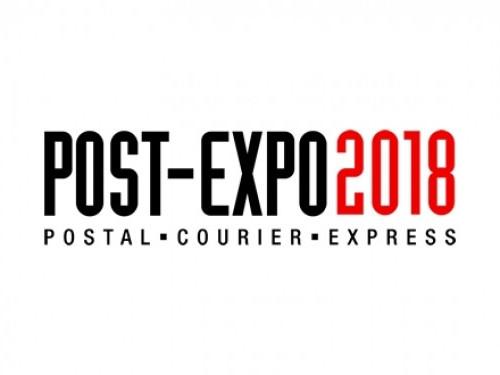POST-EXPO-2018