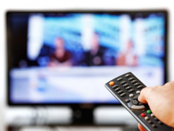 Споживачі найчастіше віддають перевагу агрегаторам новин