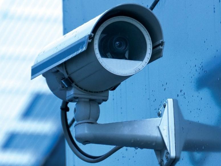 На Маневиччині встановлять відеонагляд у громадських місцях