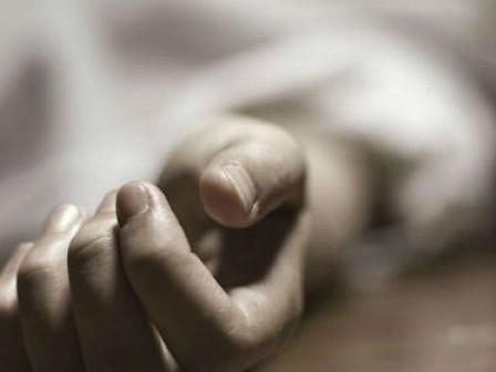 На Турійщині загинув працівник фермерського господарства
