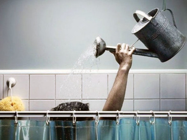 На Іваничівщині через боржників все село залишиться без води