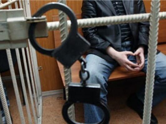 Ягодин: митник-хабарник постане перед судом