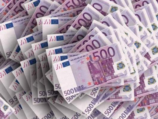 Курс валют у банках Луцька на 24.09.2018 року.