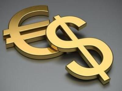 Курс валют у банках Луцька на 25 вересня