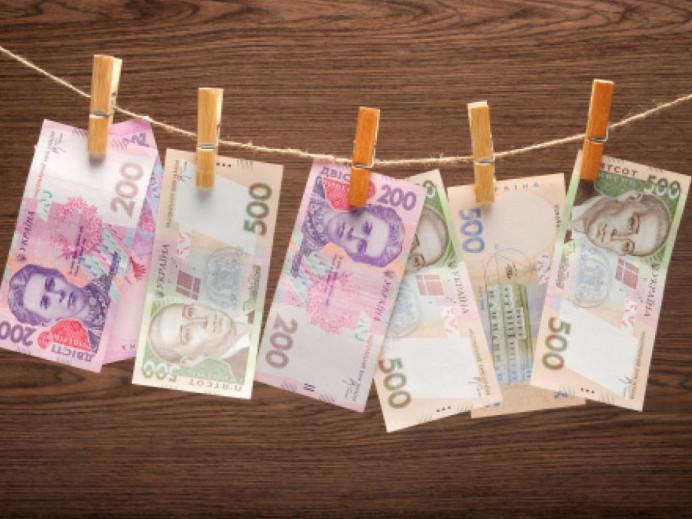Волиняни  сплатили 305,3 мільйонів гривень єдиного податку