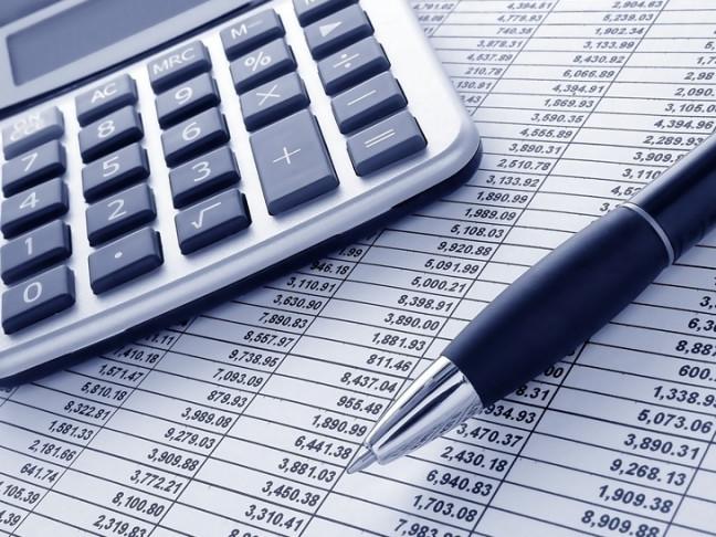 Експерти порахували бюджети об'єднаних громад Ратнівщини