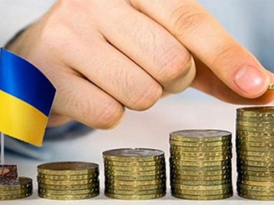 На Камінь-Каширщині бюджет перевиконали майже на два мільйони гривень