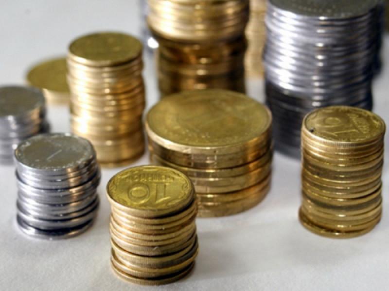 Що є доходами платника єдиного податку