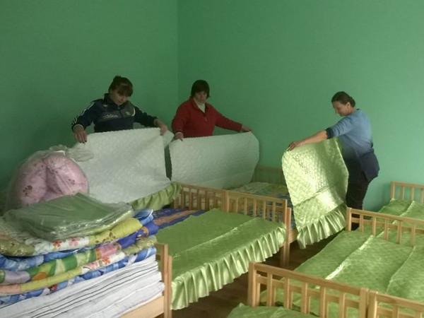 В Іваничівських громадах розповіли, яка користь від громадських робіт