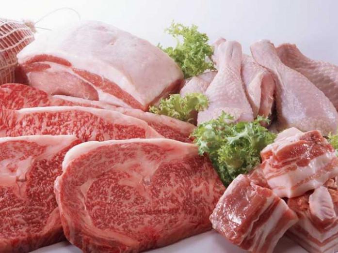 Спеціалісти порахували скільки коштуватиме мясний кошик на Волині
