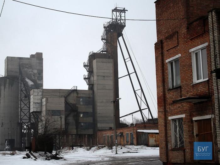 Вугілля, контрабанда та євробляхи - якими показали Іваничівщину та Нововолинськ на всю країну