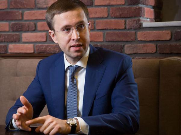 Сергій Корецький