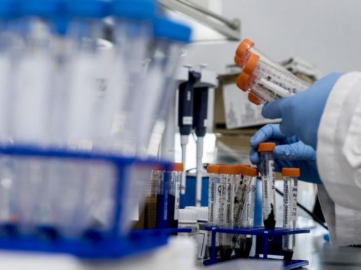 Цуманська райлікарня закупить медичне обладнання